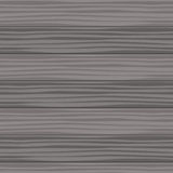 Gray wood background  Stock Images