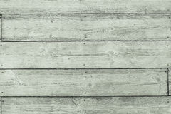 Gray wood background texture Stock Photo
