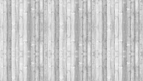 Gray wood background texture Royalty Free Stock Images