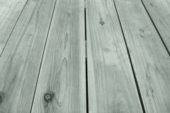 Gray wood backgrounds royalty free stock photos