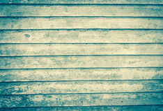 Gray wood backgrounds,vintage image Royalty Free Stock Images