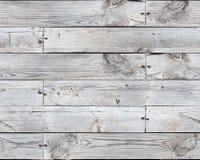 Gray wood planks seamless texture pattern