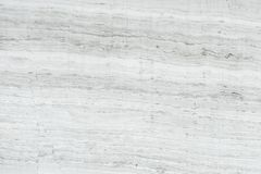 Gray Wood Surface Royalty Free Stock Photography
