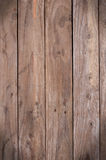 Gray wood texture. Gray wooden old vintage texture Stock Photo