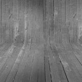 Gray wood texture background Royalty Free Stock Photo