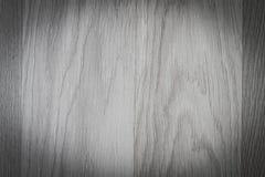 Gray wood texture Royalty Free Stock Photos