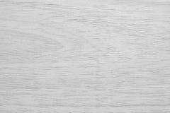 Gray wood texture Royalty Free Stock Photo