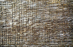 Gray wood  texture Royalty Free Stock Photo