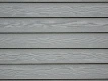 Gray Wood Texture Wallpaper Background Immagine Stock