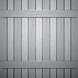 Gray wood vector background texture. Vector Background Stock Photo