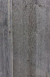 Gray wooden background Royalty Free Stock Photography