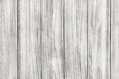 Gray wooden background texture design stock image