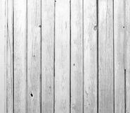 Gray wooden texture Stock Images