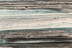 Gray wooden texture. Abstract gray old wooden background Royalty Free Stock Images