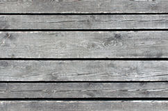 Gray wooden texture. Floor wall table gray wooden texture Royalty Free Stock Image