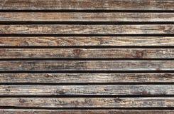 Gray wooden texture. Floor wall table gray wooden texture Stock Photos