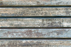 Gray wooden texture. Floor wall table gray wooden texture Royalty Free Stock Photos