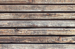 Gray wooden texture. Floor wall table gray wooden texture Royalty Free Stock Images