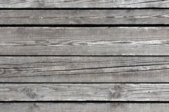 Gray wooden texture. Floor wall table gray wooden texture Stock Image