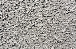 Gray wool texture. Stock Images