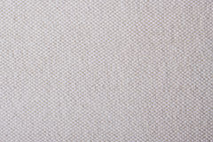Gray woven pattern texture background Stock Image