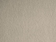 Gray woven pattern texture background Stock Images