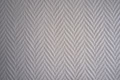 Gray zigzag line texture for background. A amazed line puzzles. Gray colour.texture background stock photography