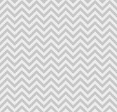 Zigzag Lines Seamless Pattern. Vector Royalty Free Stock Photography