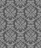 gray2 ταπετσαρία Στοκ Εικόνες