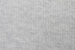 Grayish cloth Stock Photo