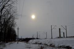 grayness Stockbild