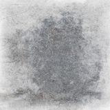 Grayscale square texture. Empty grunge pattern. Stock Images