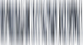 Grayscale stripe pattern Royalty Free Stock Image