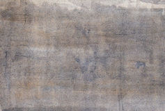 Grayscaleachtergrond stock afbeeldingen
