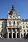 Graz Áustria foto de stock