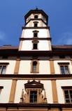 Graz, Austria Stock Photography