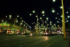 Graz,Austria. Royalty Free Stock Photos