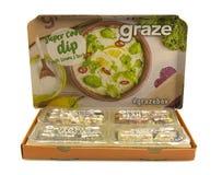 Graze Box Stock Photos