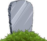 grób Zdjęcia Stock