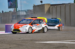 Grc 035 Images stock