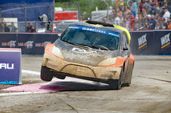 Grc 243 Stock Images