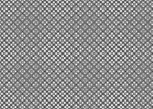 greaser czerń Projekt geomorfologiczny Abstrakt nowożytny struktura royalty ilustracja