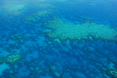 Great Barrier Reef - Australia Stock Photos