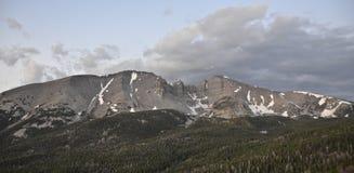 Great Basin Stock Photography
