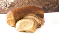 Great for bread protein diets. Great for bread protein protein diets royalty free stock photos