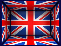 Great Britain Stock Photos