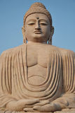 The Great Buddha stock photography