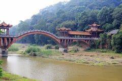 Free Great Buddha In Leshan, Sichuan, China Stock Photos - 61956093
