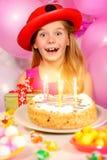 Great celebration Royalty Free Stock Image