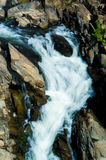 Great Falls, DM Foto de Stock